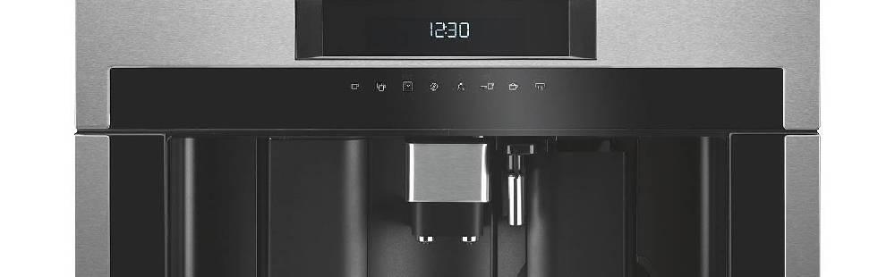 Aeg Coffee Machines Belfast Ni Aeg Coffee Machines