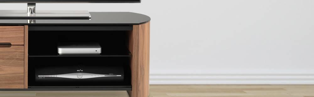 AV Furniture Retailer Northern Ireland