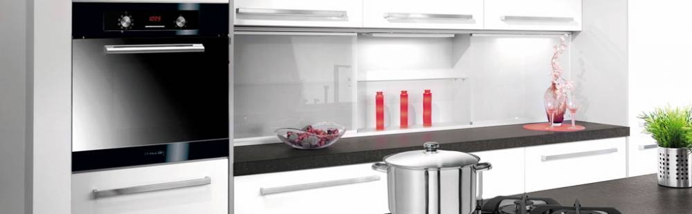 Baumatic Kitchen Appliances Northern Ireland