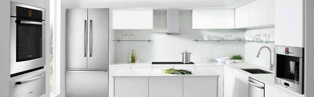 Bosch Kitchen Sinks : Bosch Kitchen Sinks zitzat com