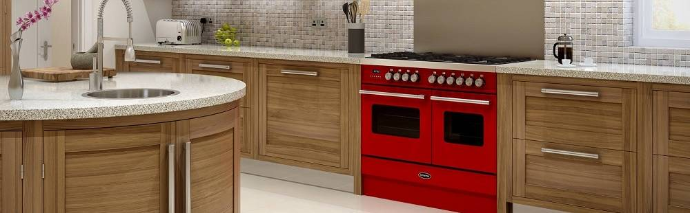 Britannia Kitchen Appliances