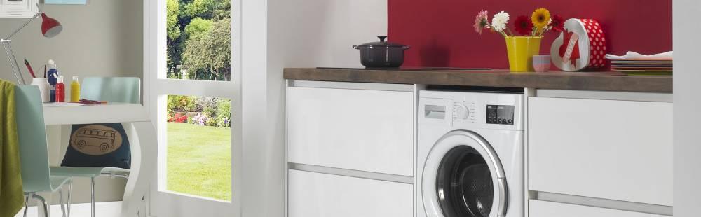Candy Kitchen Appliances