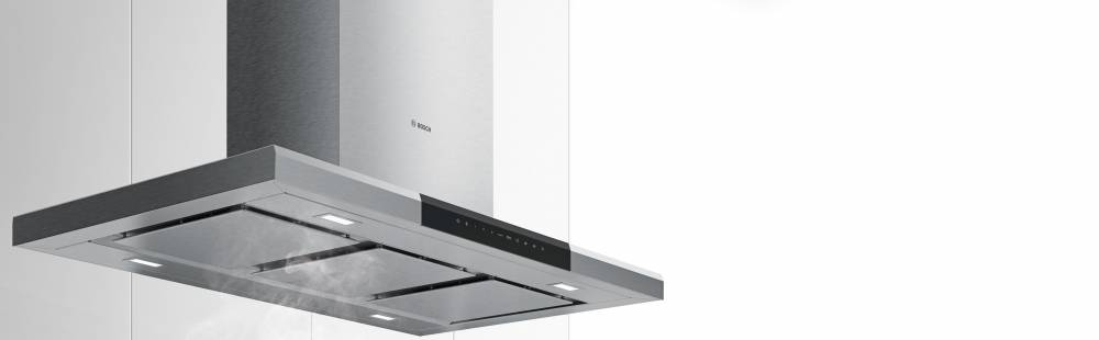 Cooker Hood Retailer Northern Ireland