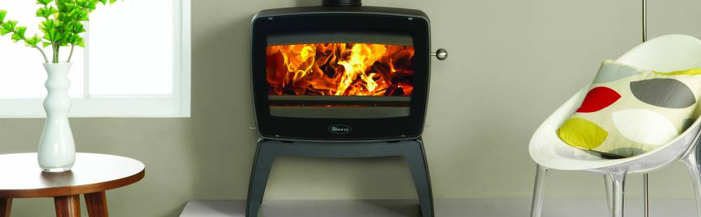Dovre Stoves Retailer Northern Ireland