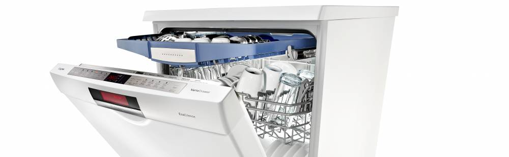 Freestanding Dishwasher Retailer Northern Ireland