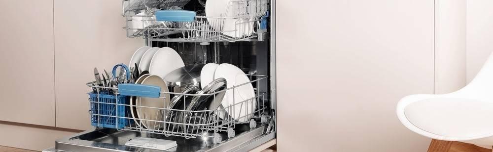 Indesit Integrated Dishwashers at Dalzells