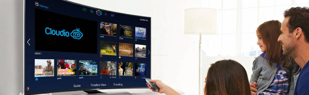 Philips Home Entertainment Retailer N. Ireland