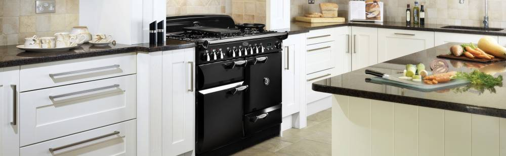 Range Cooker Retailer Northern Ireland