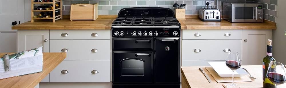 Rangemaster-Dual-Fuel-Range-Cookers-At-Dalzells