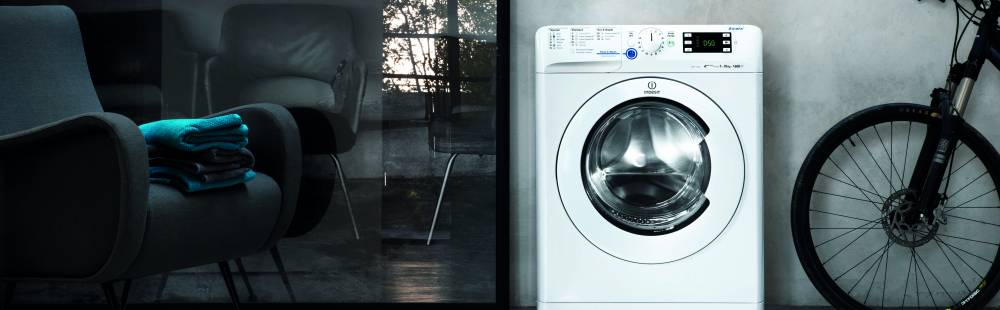 Tumble Dryer Retailer Northern Ireland
