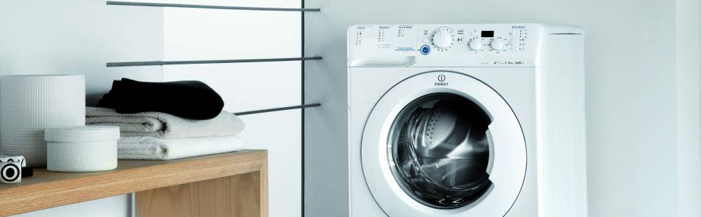 Washer Dryer Retailer Northern Ireland