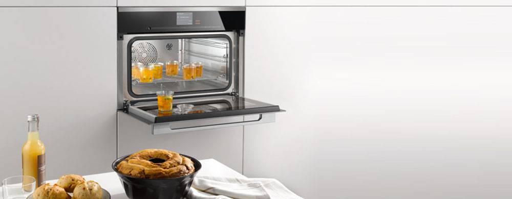 Miele Steam Ovens Belfast N I Miele Steam Ovens Dublin