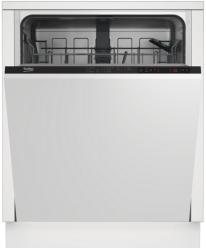 Beko DIN15322 Built-In Dishwasher