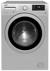 Beko WDR7543121S 7/5kg Freestanding Washer Dryer