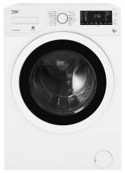 Beko WDR7543121W 7/5kg Freestanding Washer Dryer