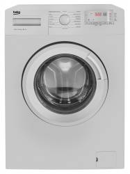 Beko WTG721M1S 7KG Freestanding Washing Machine