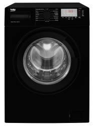 WTG941B1B 9KG Freestanding Washing Machine