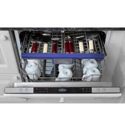 Belling BID1061 Fully Integrated Dishwasher