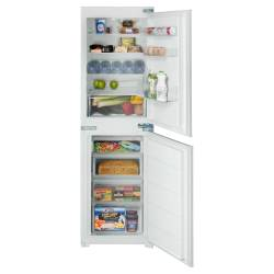 Belling BIFF5050E Built-in Frost Free Fridge Freezer