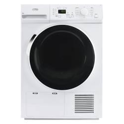 Belling FCD800 8kg Condenser Tumble Dryer
