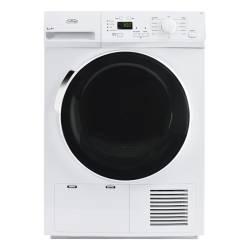 Belling FHD800 8kg Heat Pump Dryer