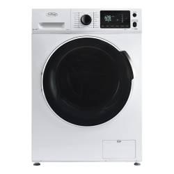 Belling FW1016 Washing Machine