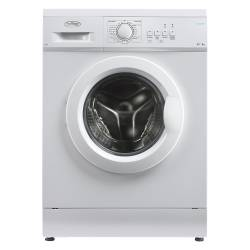 Belling FW612 Washing Machine