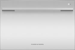 Fisher & Paykel DD60SCHX9 Single DishDrawer