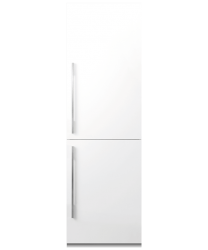 fisher u0026 paykel rb60v18 integrated frost free fridge freezer