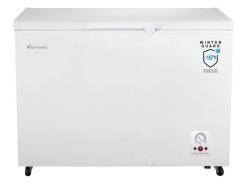 Fridgemaster MCF306 Chest Freezer