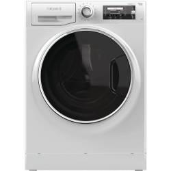 Hotpoint Active Care NLLCD1045WDAW Washing Machine