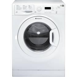 Hotpoint Aquarius WMAQF621PL Washing Machine