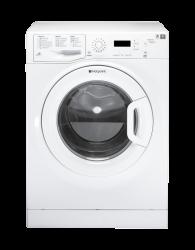 Hotpoint Aquarius WMAQF641P Washing Machine