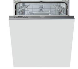 Hotpoint HIC3B19UK Dishwasher