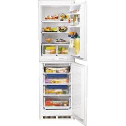 Hotpoint HM325FF Built-In Frost Free Fridge Freezer