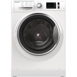 Hotpoint NM111045WCA Washing Machine