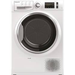 Hotpoint NTM1182XB Tumble Dryer