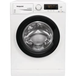 Hotpoint RD1076JD Washer Dryer