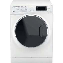 Hotpoint RD966JDUKN Washer Dryer