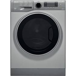 Hotpoint RD966JGDUKN Washer Dryer