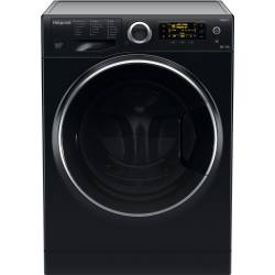 Hotpoint RD966JKDUKN Washer Dryer