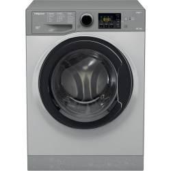 Hotpoint RDG9643GKUKN Washer Dryer