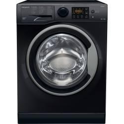 Hotpoint RDG9643KSUKN Washer Dryer