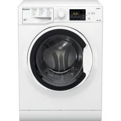 Hotpoint RDG9643WUKN Washer Dryer