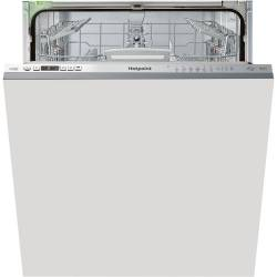 Hotpoint Ultima HIO3T1239WE Integrated Dishwasher