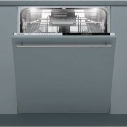 Hotpoint Ultima HIP4O22WGTCE Integrated Dishwasher