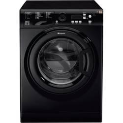 Hotpoint WMBF944K Washing Machine
