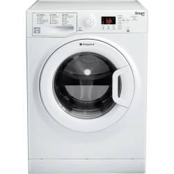 Hotpoint WMFUG1063P Washing Machine
