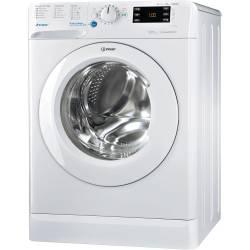 Indesit BWE101684XW Washing Machine