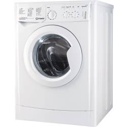 Indesit IWC71252E Washing Machine